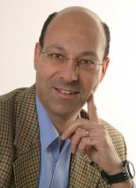 Jean-Christophe Probst