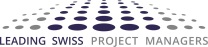 LSPM_logo_positiv_Pantone